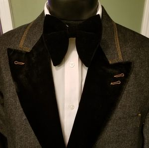 Other - Mens suit